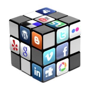 dealership-social-media-mix