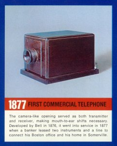 b1877_first_commercial_telephone