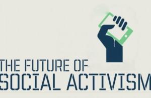 E-activism