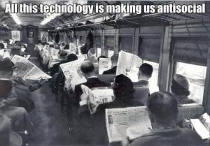 tech-antisocial-meme